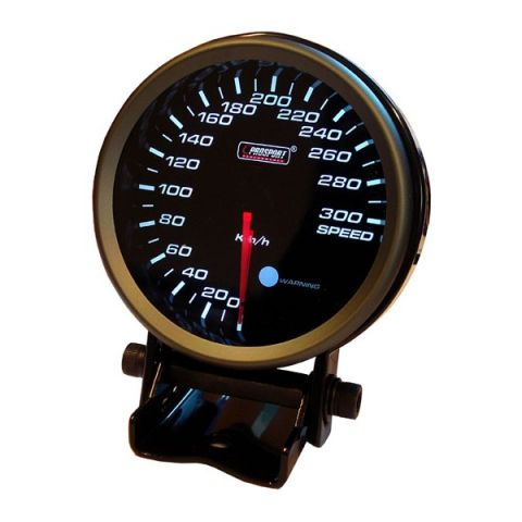 INSTRUMENT PROSPORT-S 80MM. SPEEDOMETER