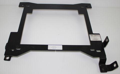 STOLFESTE SEAT SUBFRAME SUBARU IMPREZA/WRX 93-06 LEFT