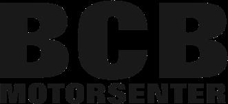 BCB.no