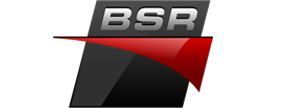 BSR Tunning – Chip tuning, Motor tuning, PPC, Performance