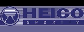 Heico Sportiv bildeler fra lager i Norge