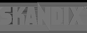 Skandix bildeler til Volvo og Saab